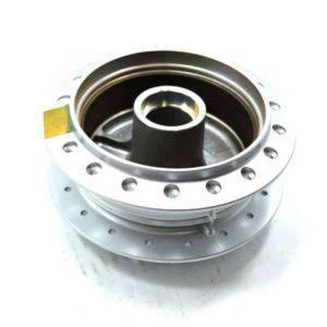 Hub Comp RR Wheel 42601KPH900