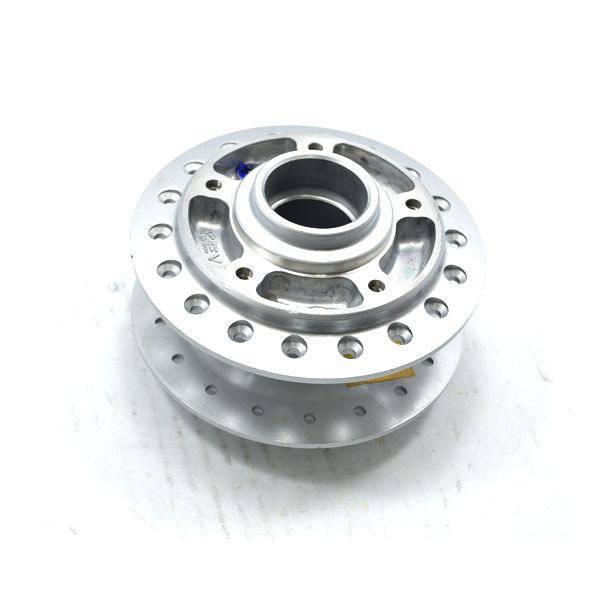 Hub FR Wheel 44601KCJ690