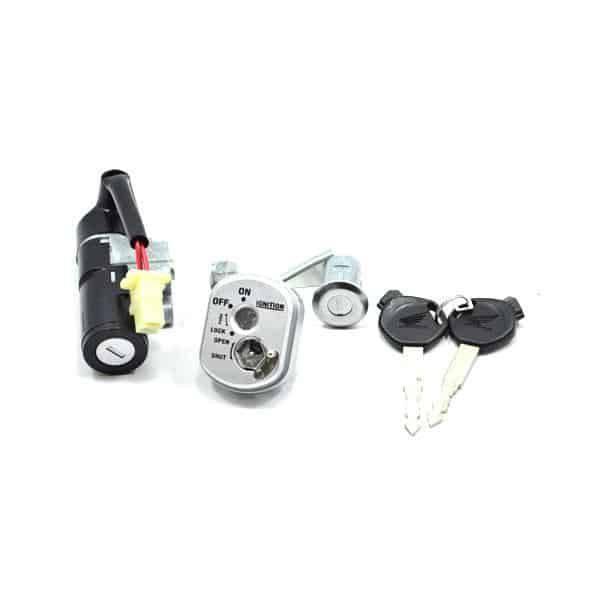 Key Set BeAT Karbu 35010KVY960