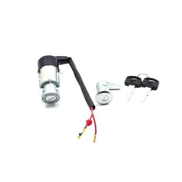 Key Set Kharisma 35010KPH900