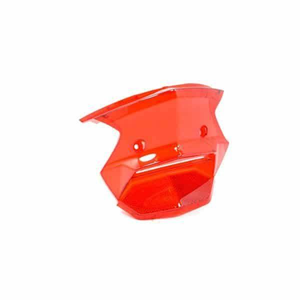 Lens Comp Taillight BeAT FI eSP 33701K25901