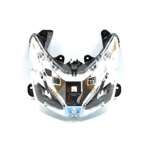 Light Assy Head Vario 110 FI 33100K46N01