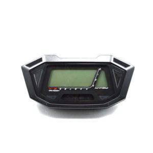 Meter Assy Combination Sonic 37100K56N01