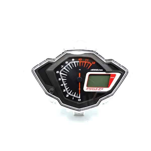 Meter Assy Combination Supra GTR 37100K56N11