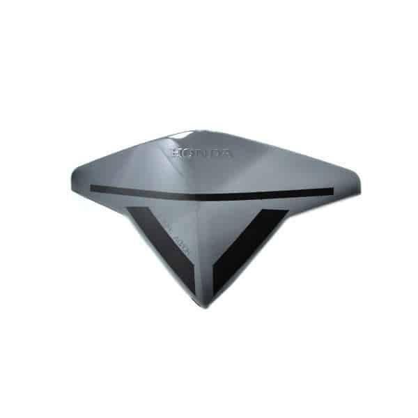 Meter Visor BeAT Karbu 08R80KVY700