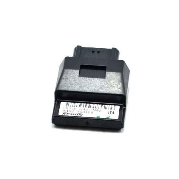 PGM FI Unit New CBR 150R K45G 38770K45N42