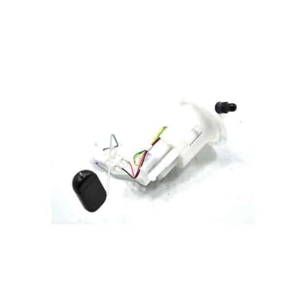 Pump Assy Fuel CBR 150R K45A & New CB150R 16700K45N01