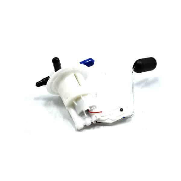 Pump Assy Fuel Mega Pro FI 16700KYE305