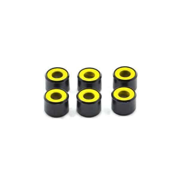 Roller Weight Set Vario 125 FI 2212AKWN900