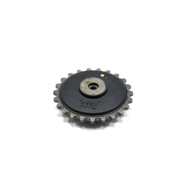 Sprocket Cam Chain Guide Revo 110 14670KWB600
