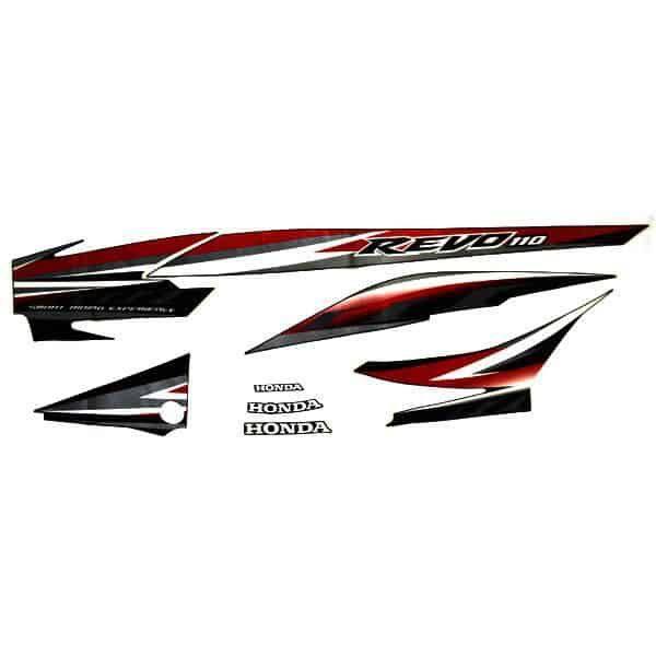 Stripe Black L 871X0KWWA80ZAL