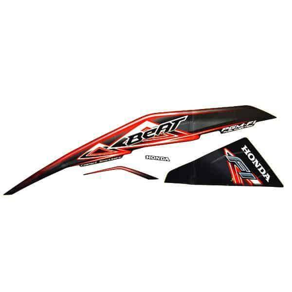 Stripe Black R 871X0K25910ZAR