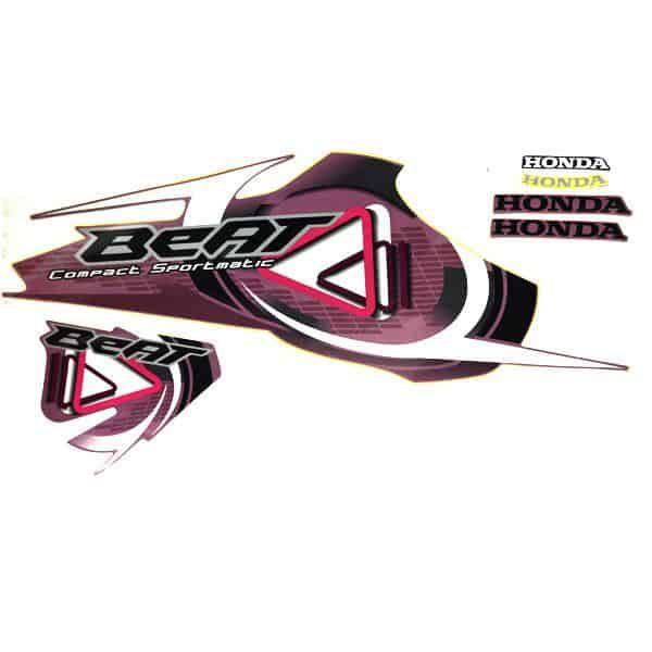 Stripe Pink R 871X0KVY700ZER