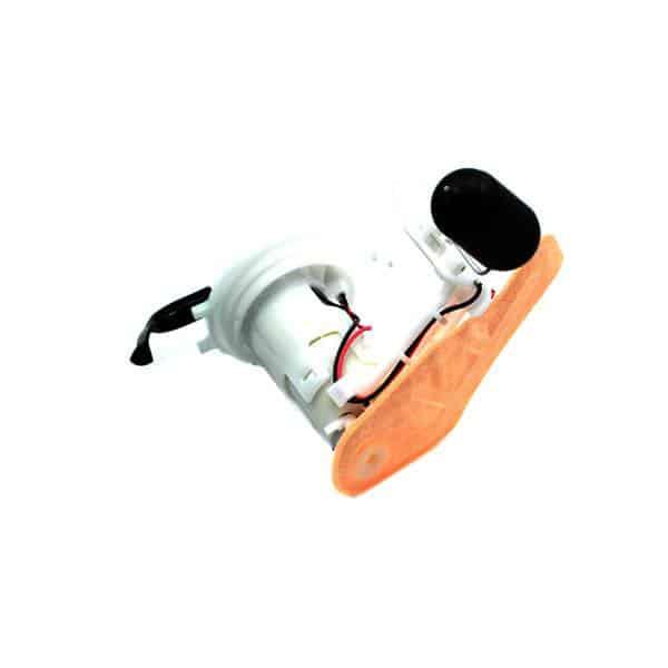 Unit Assy Fuel Pump BeAT FI, Scoopy FI & eSP 16700K16305