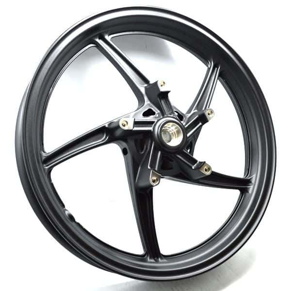 Wheel FR NH-303M 44601K45N00ZB