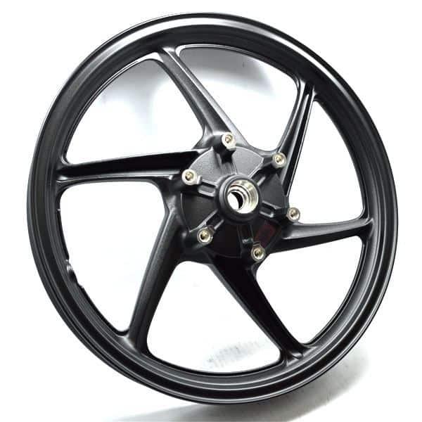 Wheel Front NH-303M 44601K18901