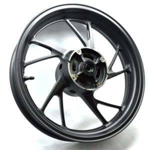 Wheel RR 42650K15920ZB