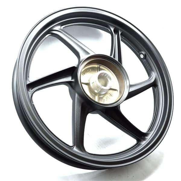 Wheel Rear NH-303M 42601K18902