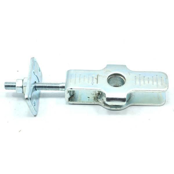 Adjuster R Chain Assy 4054AKYZ900