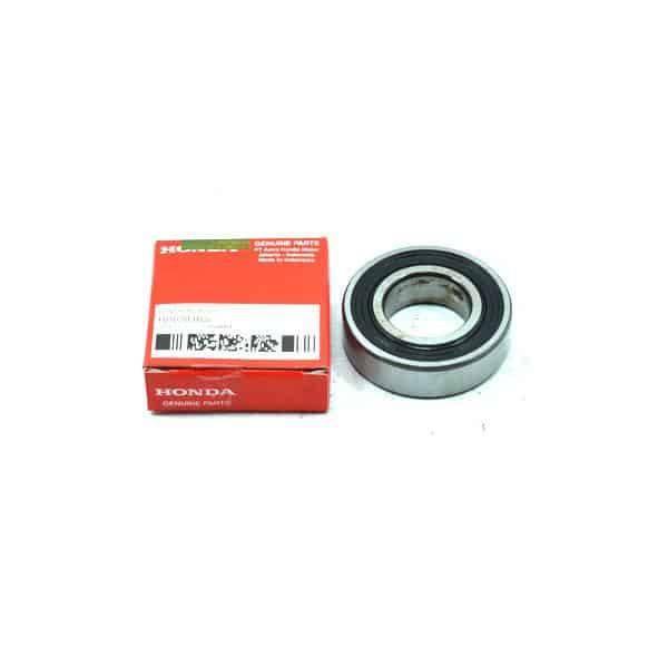 Ball Radial 60-22 UU 91009KVB903