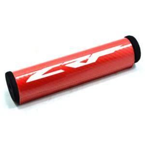 Bar Pad 91700K84A00