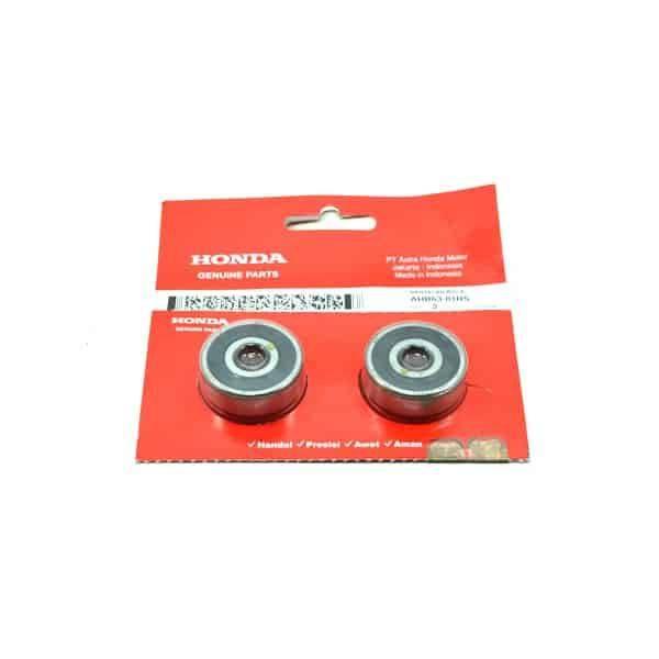 Bearing Ball (SET) AHB6301RS