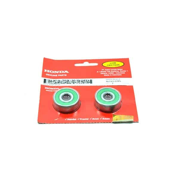 Bearing Ball (SET) ALF6301RS