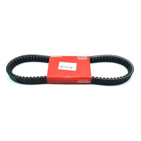 Belt Drive 23100K36J02