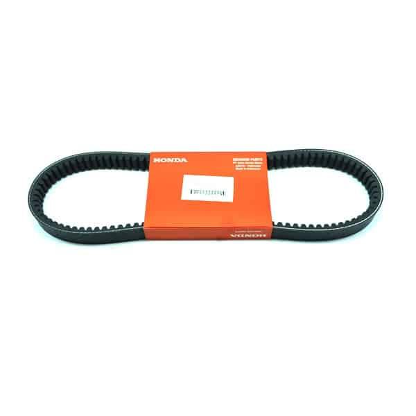 Belt Drive 23100K44V01