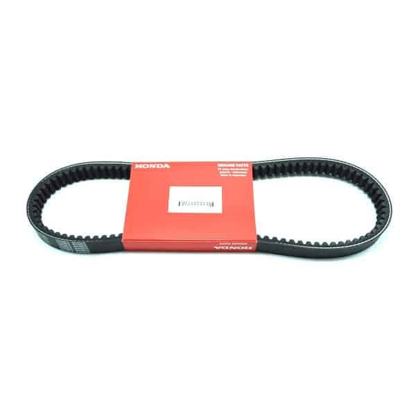 Belt Drive 23100KVB901