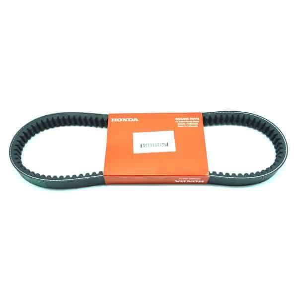 Belt Drive 23100KVY902