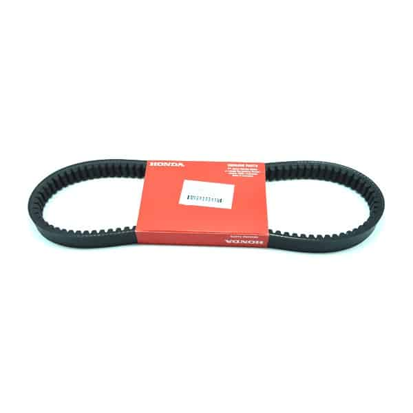 Belt Drive 23100KZL932