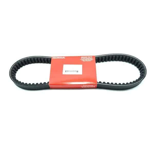Belt Drive 23100KZR601