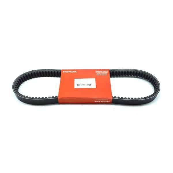 Belt Drive Kit 23100KVBBA0