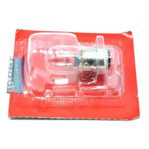 Bulb Head Light 34901K81N01