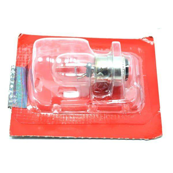 Bulb Head Light 34901K81N01