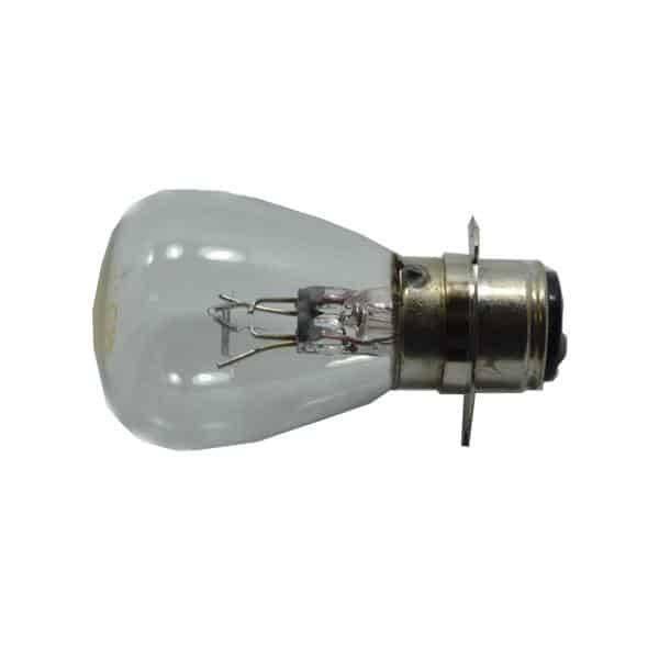 Bulb Headlight 34901KB7003