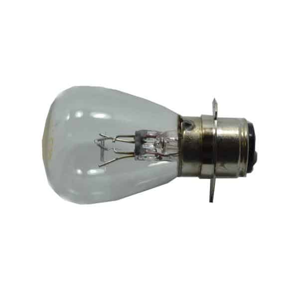 Bulb Headlight 34901KB7003