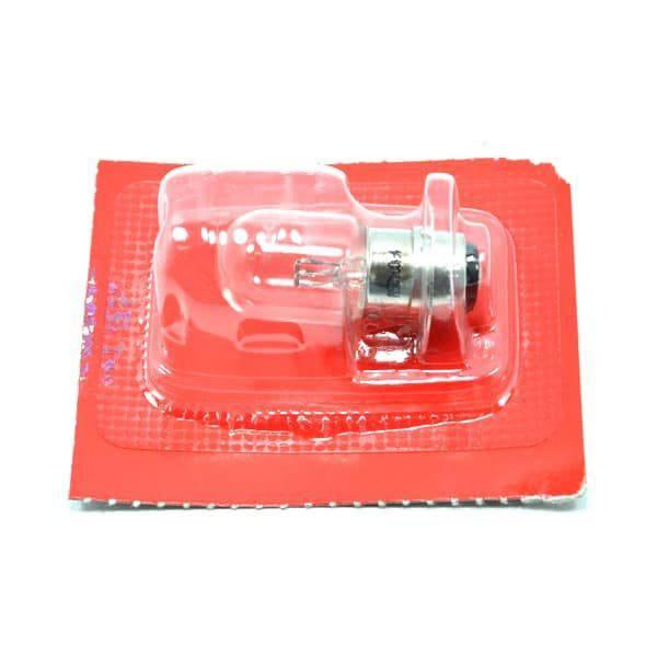Bulb Headlight 34901KPH881
