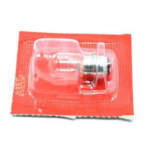 Bulb Headlight 34901KVBT01