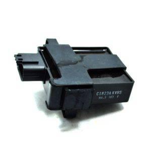 CDI Unit 30400KVBN51