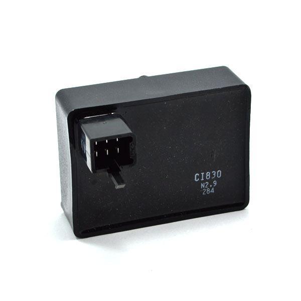 CDI Unit Comp 30410KVLN01