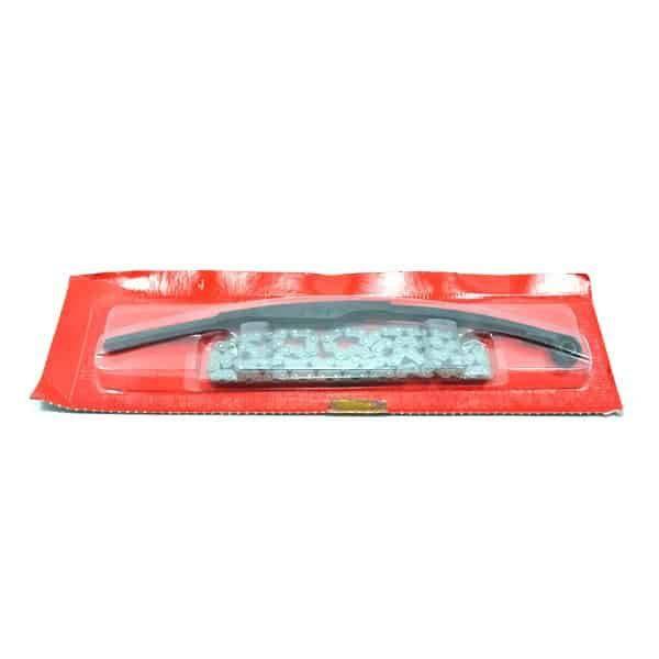 Cam Chain Kit 06141KVB505
