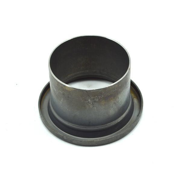 Collar Seal 23237GCCC50