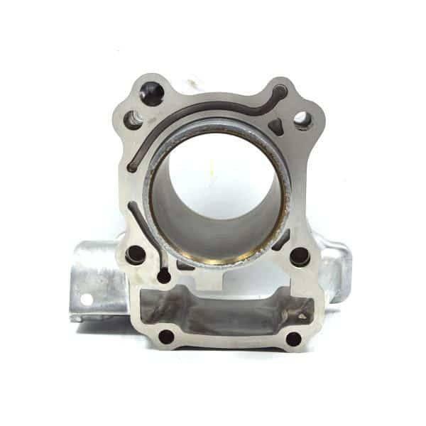Cylinder Comp 12100K56N00