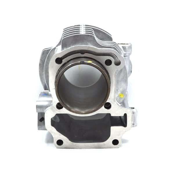 Cylinder Comp 12100KVB900