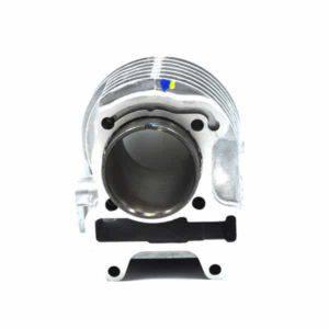 Cylinder Comp 12100KVY900