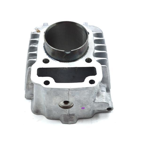 Cylinder Comp 12100KWB920