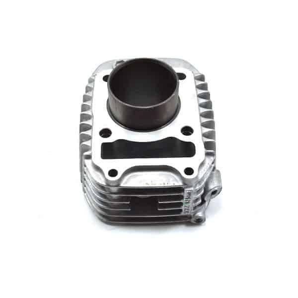 Cylinder Comp 12100KYZ900