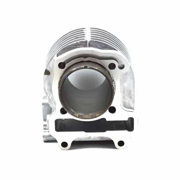 Cylinder Comp 12100KZL930